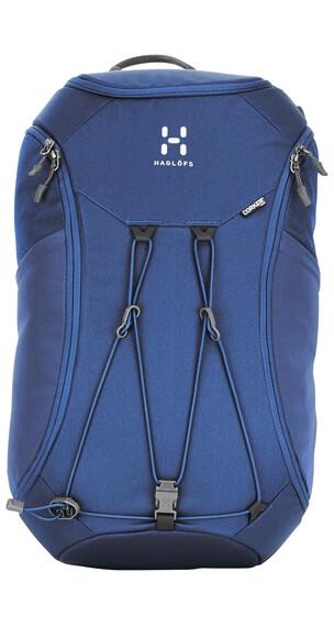 Haglöfs Corker Large - Sac à dos - 20 L bleu